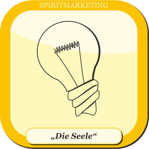 SPIRIT MARKETING INSPIRATION