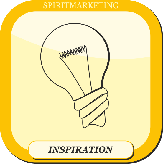 SPIRITMARKETING - Inspiration