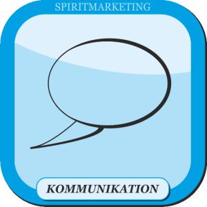 SPIRITMARKETING Kommunikation