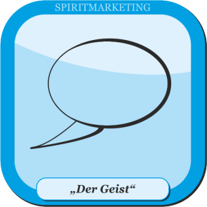 SPIRIT MARKETING KOMMUNIKATION