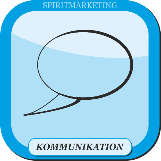 SPIRITMARKETING - Kommunikation