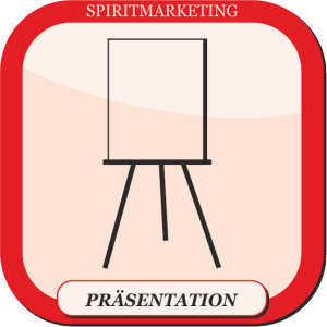 SPIRITMARKETING - Präsentation