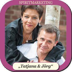 SPIRITMARKETING - Tatjana & Jörg (Inhaber SPIRIT MARKETING)