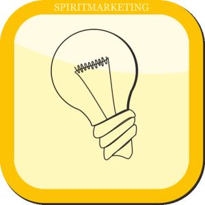 SPIRITMARKETING - Spannende Projekte