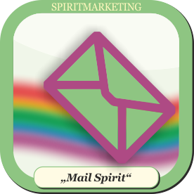 SPIRIT MARKETING - Spirit Mailing