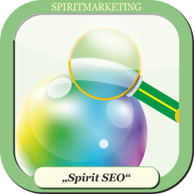 SPIRIT MARKETING - Spirit Seo - Suchmaschienenoptimierung