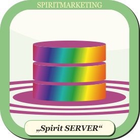 SPIRITMARKETING - Spirit SERVER