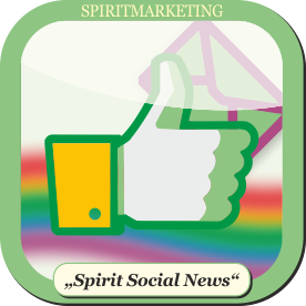 SPIRIT MARKETING - Spirit Social News
