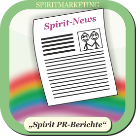 SPIRIT MARKETING - Spirit PR-Berichte