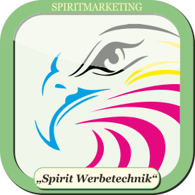 SPIRIT MARKETING - Spirit Werbetechnik