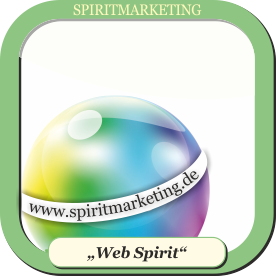 SPIRIT MARKETING - Web Spirit