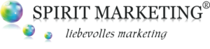 spiritmarketing.de Logo