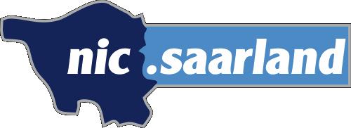SPIRIT MARKETING - Partner der NIC-Saarland